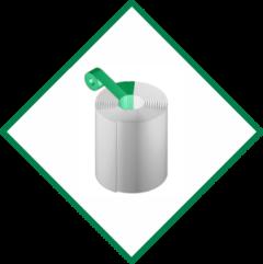 Coil Einwickelmaschine & Coilverpackung