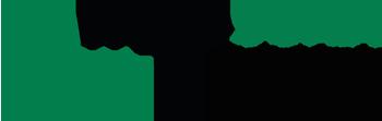 https://www.wrapsolut.de/wp-content/uploads/2021/01/logo-1.png