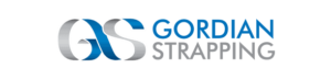 Gordian Strapping Logo